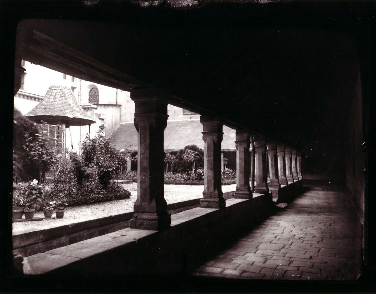 Ancien couvent des Capucins, cloître (watermark)_1