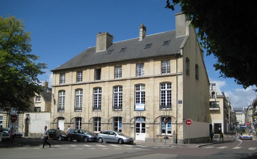 L U0026 39 Histoire De La Place De La R U00e9publique
