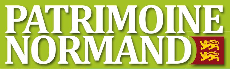 Logo_patrimoine_normand