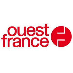 Societe_Ouest_France