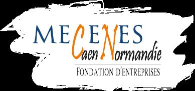 Mécènes Caen Normandie