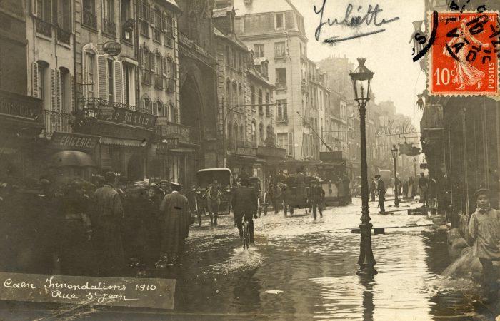 Slider secondaire 149-163-cl_09_276-inondations-1910_rue-st-jean-pigache