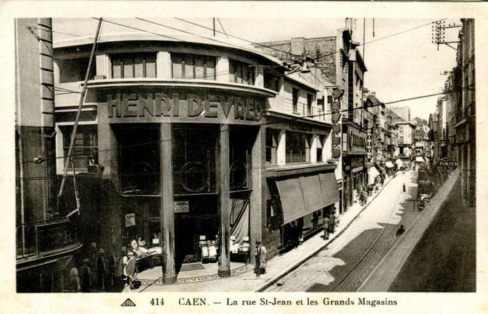 Slider secondaire 62-devred-rue-st-jean-pigache