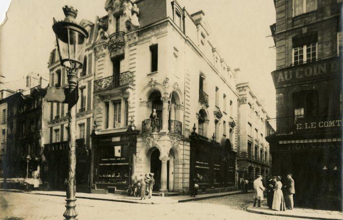 Slider secondaire 45-35-vb-o_28_caen_immeuble-rue-st-pierre-pharmacie-2-benain